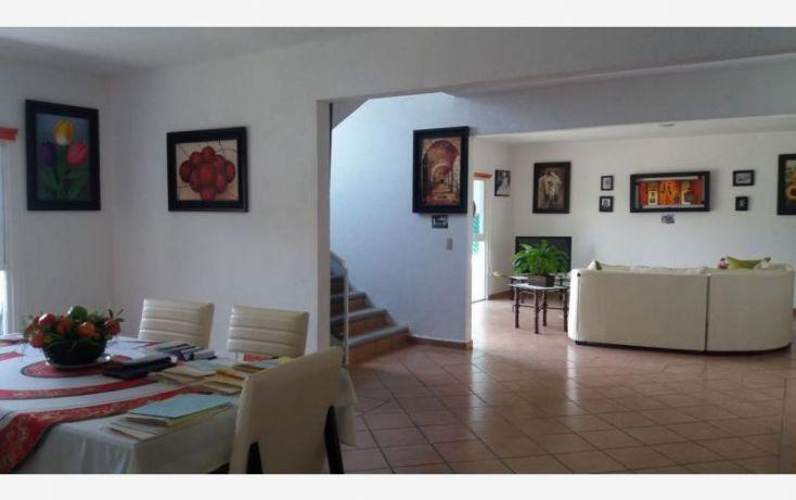 Foto de casa en venta en sn, rancho tetela, cuernavaca, morelos, 1934254 no 06