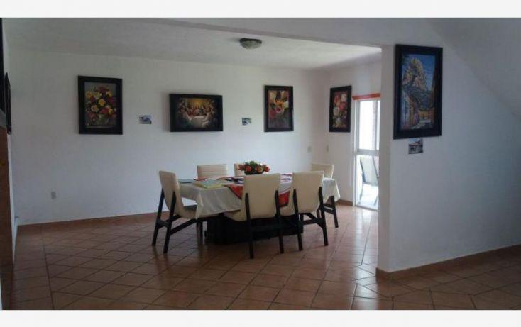 Foto de casa en venta en sn, rancho tetela, cuernavaca, morelos, 1934254 no 08