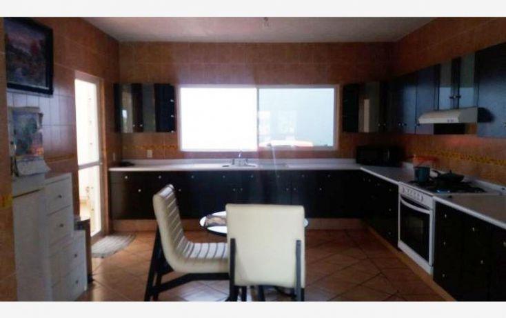Foto de casa en venta en sn, rancho tetela, cuernavaca, morelos, 1934254 no 09