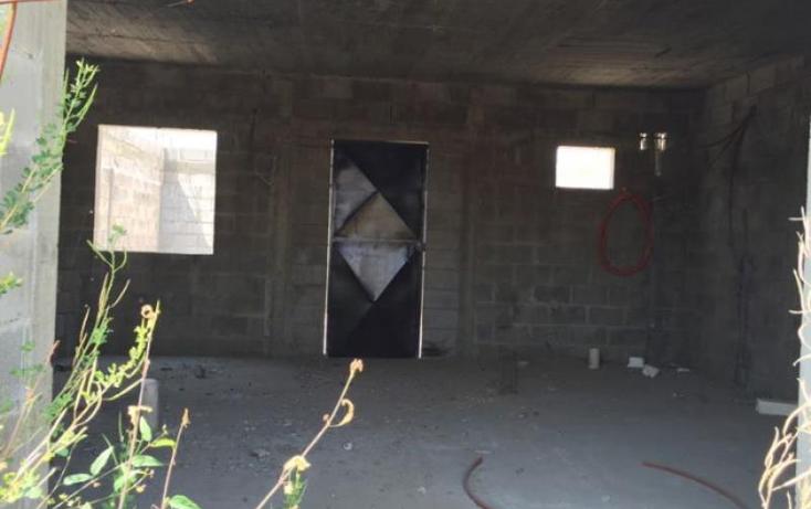 Foto de terreno habitacional en venta en  s-n, real del valle, mazatlán, sinaloa, 1372797 No. 04