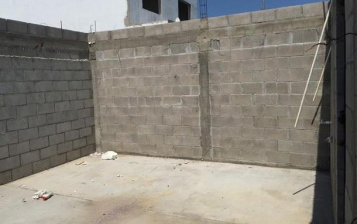 Foto de terreno habitacional en venta en  s-n, real del valle, mazatlán, sinaloa, 1372797 No. 07
