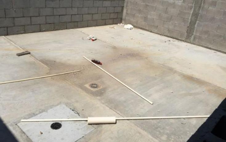 Foto de terreno habitacional en venta en  s-n, real del valle, mazatlán, sinaloa, 1372797 No. 08