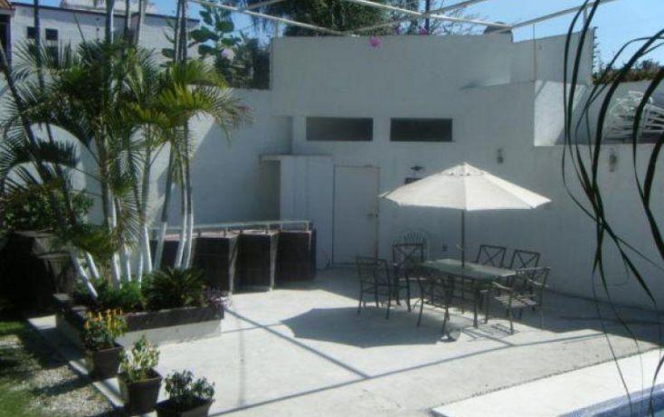 Foto de casa en venta en sn, reforma, cuernavaca, morelos, 1819764 no 03