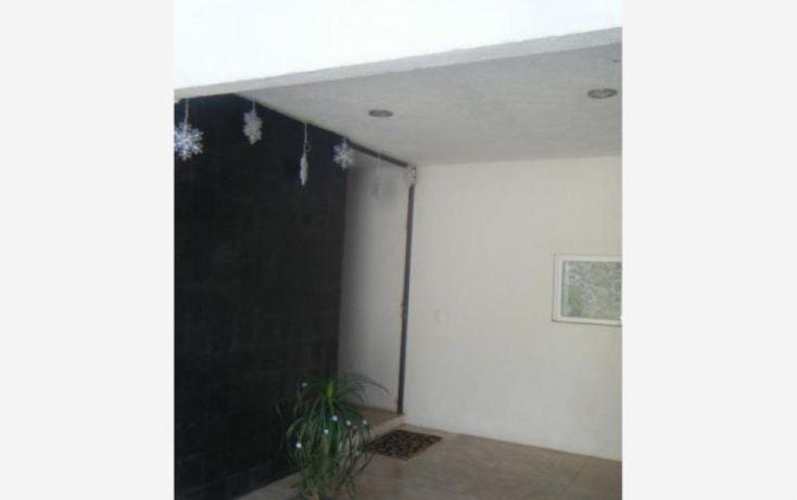 Foto de casa en venta en sn, reforma, cuernavaca, morelos, 1819764 no 08