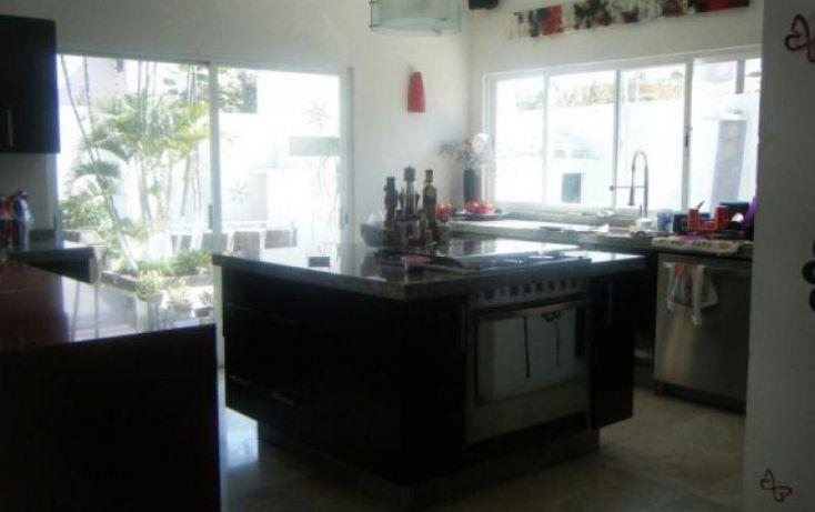 Foto de casa en venta en sn, reforma, cuernavaca, morelos, 1819764 no 09
