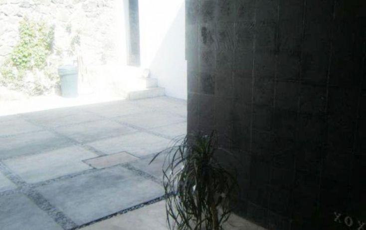 Foto de casa en venta en sn, reforma, cuernavaca, morelos, 1819764 no 10