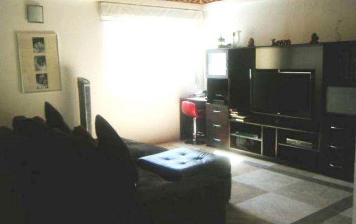Foto de casa en venta en sn, reforma, cuernavaca, morelos, 1819764 no 11