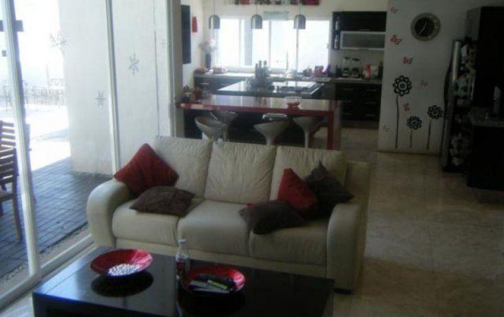Foto de casa en venta en sn, reforma, cuernavaca, morelos, 1819764 no 13