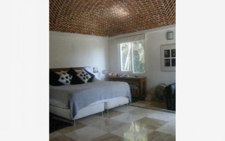 Foto de casa en venta en sn, reforma, cuernavaca, morelos, 1819764 no 15