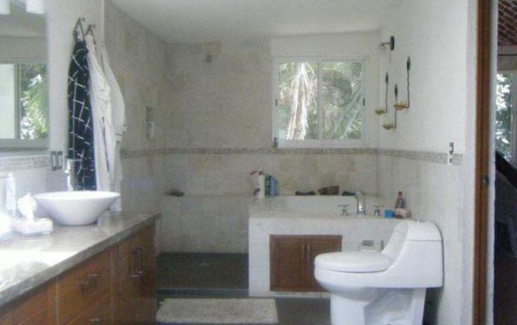 Foto de casa en venta en sn, reforma, cuernavaca, morelos, 1819764 no 19