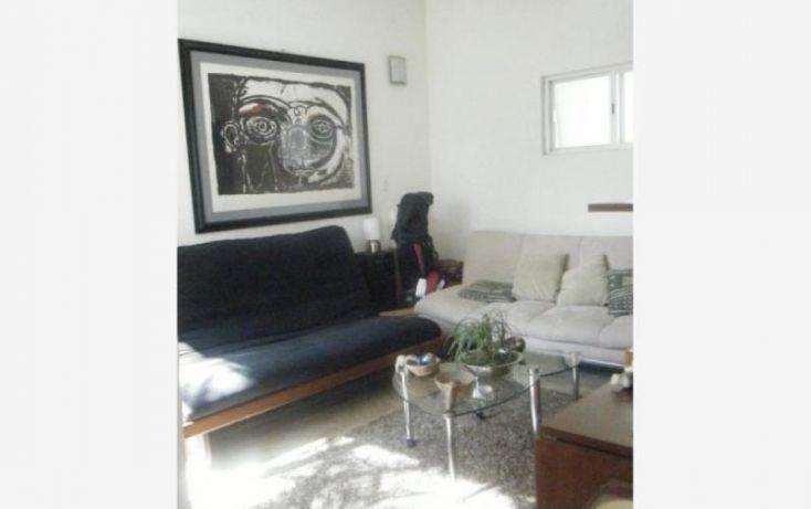 Foto de casa en venta en sn, reforma, cuernavaca, morelos, 1819764 no 22