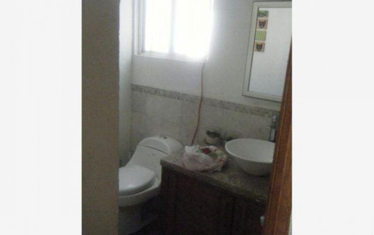 Foto de casa en venta en sn, reforma, cuernavaca, morelos, 1819764 no 24