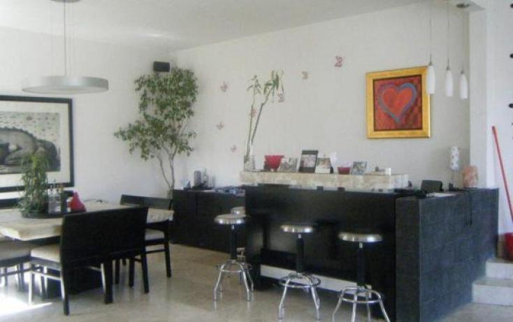 Foto de casa en venta en sn, reforma, cuernavaca, morelos, 1819764 no 25