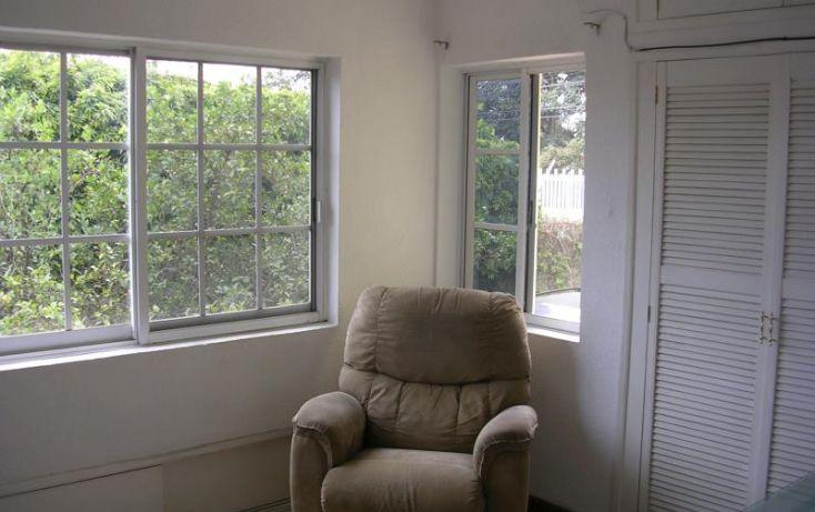 Foto de casa en venta en sn, reforma, cuernavaca, morelos, 373986 no 15