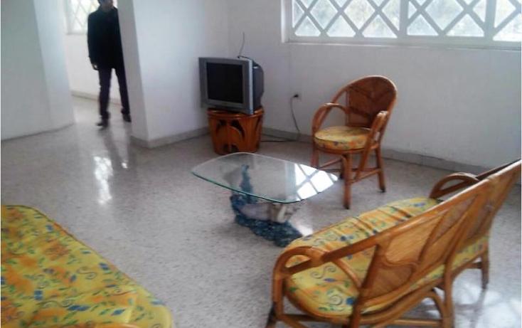 Foto de departamento en renta en  , reforma sur (la libertad), puebla, puebla, 2929041 No. 02