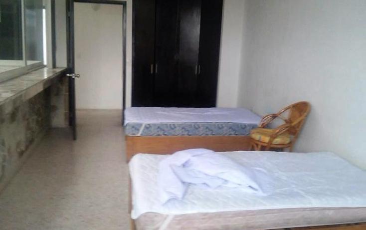 Foto de departamento en renta en  , reforma sur (la libertad), puebla, puebla, 2929041 No. 03