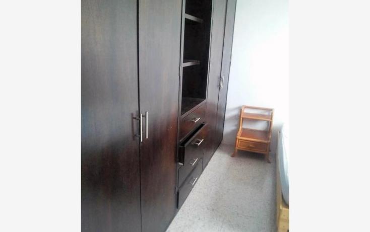 Foto de departamento en renta en  , reforma sur (la libertad), puebla, puebla, 2929041 No. 04