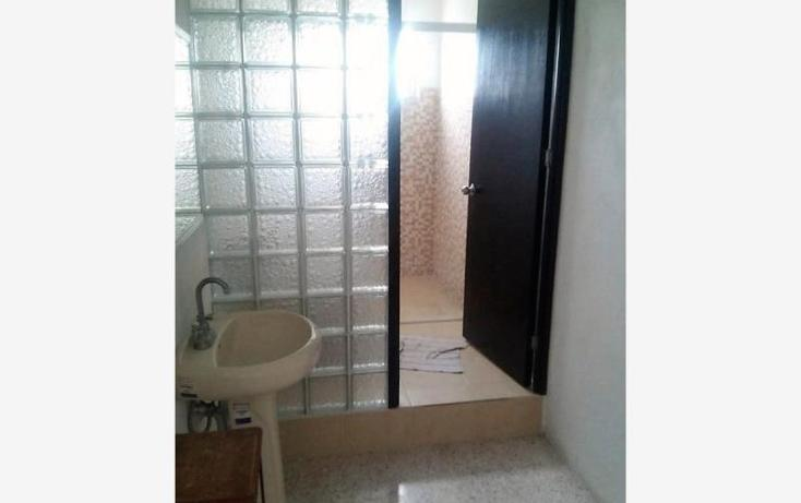 Foto de departamento en renta en  , reforma sur (la libertad), puebla, puebla, 2929041 No. 06