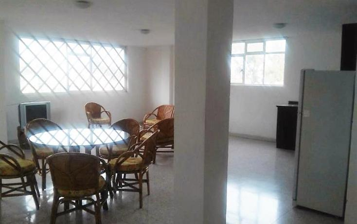 Foto de departamento en renta en  , reforma sur (la libertad), puebla, puebla, 2929041 No. 07