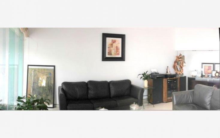 Foto de casa en venta en sn, residencial la salle, durango, durango, 2009336 no 02
