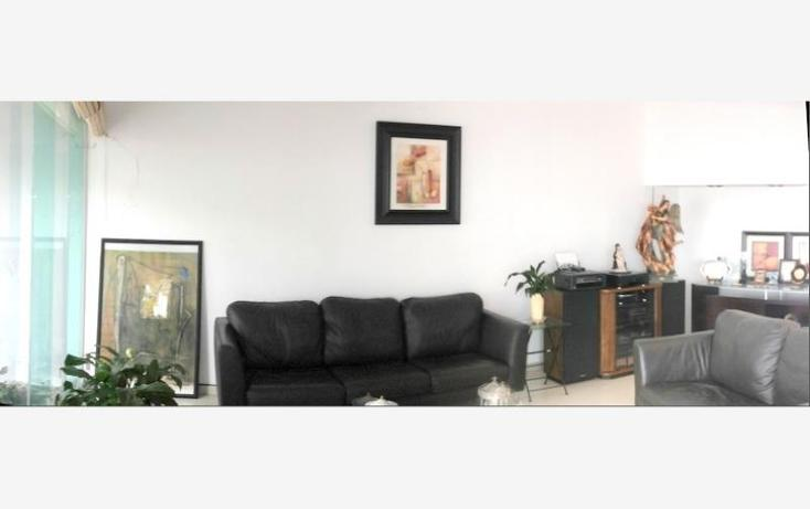 Foto de casa en venta en sn , residencial la salle, durango, durango, 2009336 No. 02