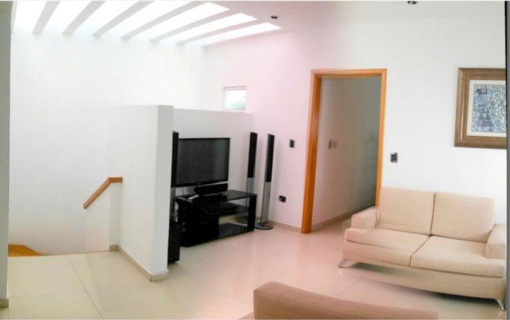 Foto de casa en venta en sn, residencial la salle, durango, durango, 2009336 no 03