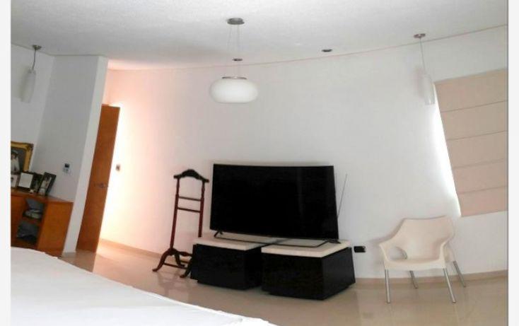 Foto de casa en venta en sn, residencial la salle, durango, durango, 2009336 no 04