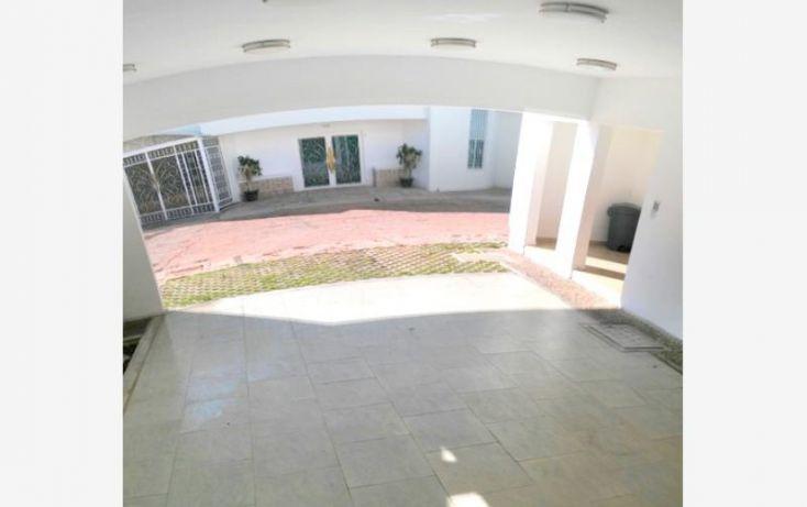 Foto de casa en venta en sn, residencial la salle, durango, durango, 2009336 no 05