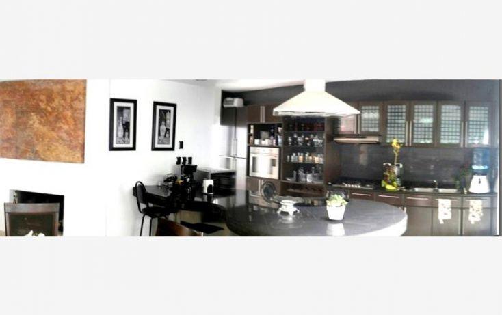Foto de casa en venta en sn, residencial la salle, durango, durango, 2009336 no 06