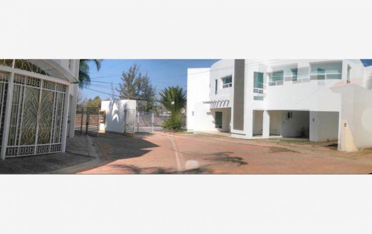 Foto de casa en venta en sn, residencial la salle, durango, durango, 2009336 no 07