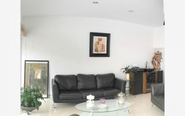 Foto de casa en venta en sn, residencial la salle, durango, durango, 2009336 no 08