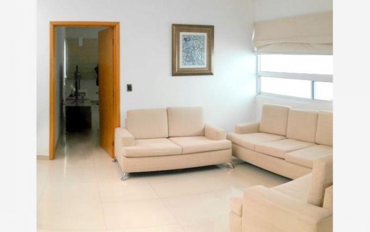 Foto de casa en venta en sn, residencial la salle, durango, durango, 2009336 no 11