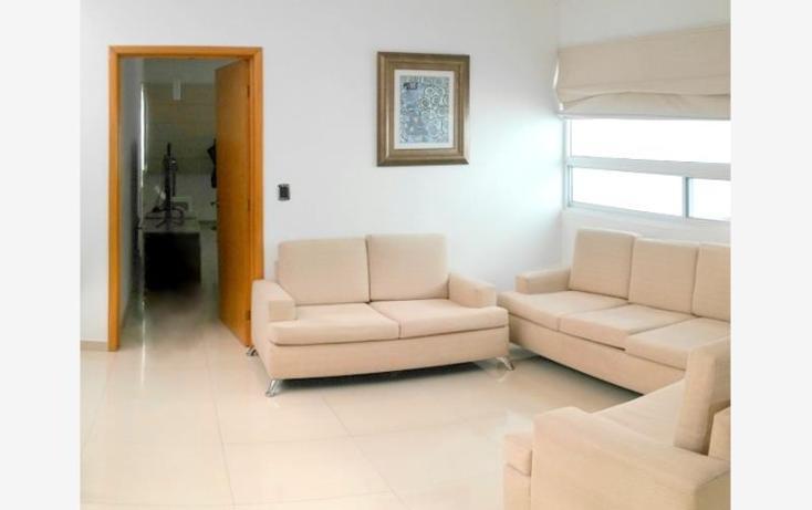 Foto de casa en venta en sn , residencial la salle, durango, durango, 2009336 No. 11