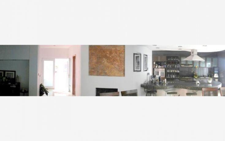 Foto de casa en venta en sn, residencial la salle, durango, durango, 2009336 no 12