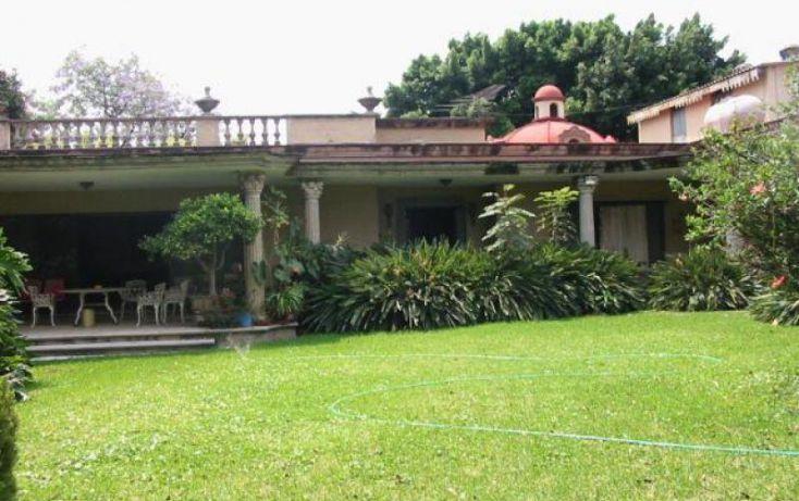 Foto de casa en venta en sn, rinconada palmira, cuernavaca, morelos, 1925008 no 01