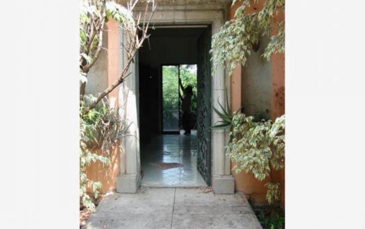 Foto de casa en venta en sn, rinconada palmira, cuernavaca, morelos, 1925008 no 05