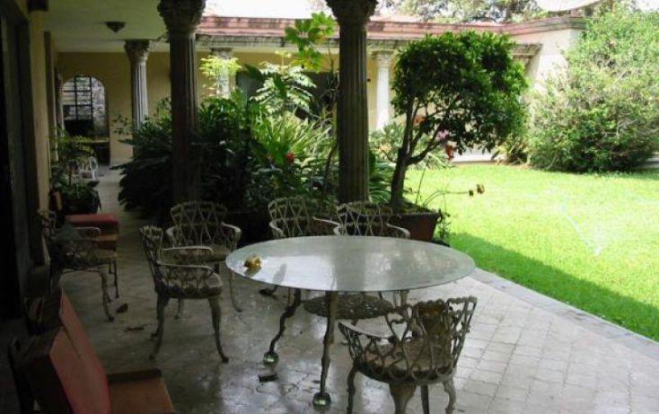 Foto de casa en venta en sn, rinconada palmira, cuernavaca, morelos, 1925008 no 06