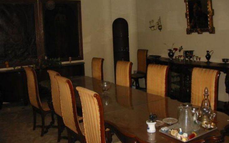 Foto de casa en venta en sn, rinconada palmira, cuernavaca, morelos, 1925008 no 11
