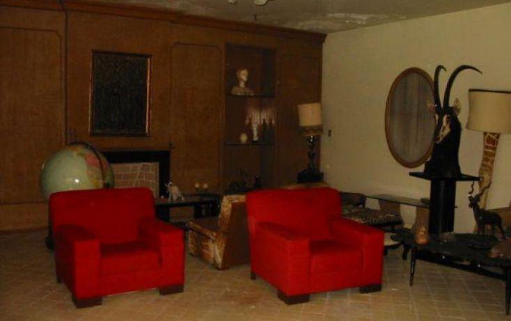 Foto de casa en venta en sn, rinconada palmira, cuernavaca, morelos, 1925008 no 14