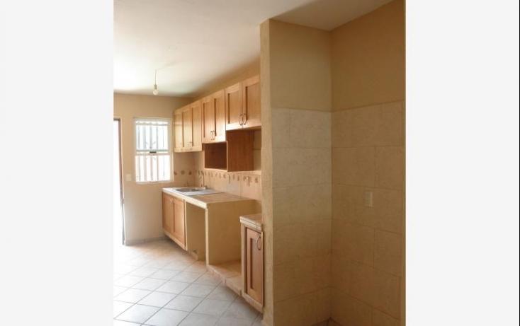 Foto de casa en venta en sn, san antón, cuernavaca, morelos, 372216 no 04