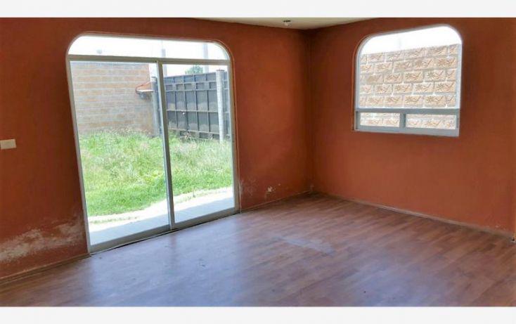 Foto de casa en venta en sn, san antonio cacalotepec, san andrés cholula, puebla, 2039838 no 05