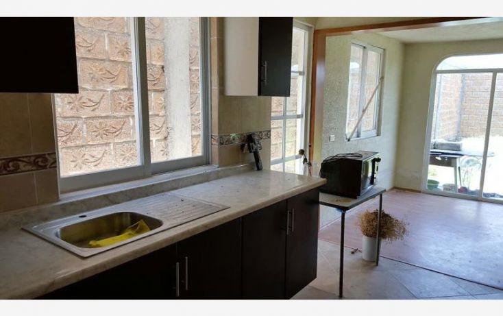 Foto de casa en venta en sn, san antonio cacalotepec, san andrés cholula, puebla, 2039838 no 09