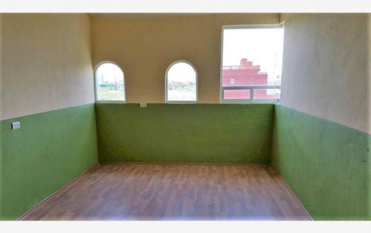 Foto de casa en venta en sn, san antonio cacalotepec, san andrés cholula, puebla, 2039838 no 13
