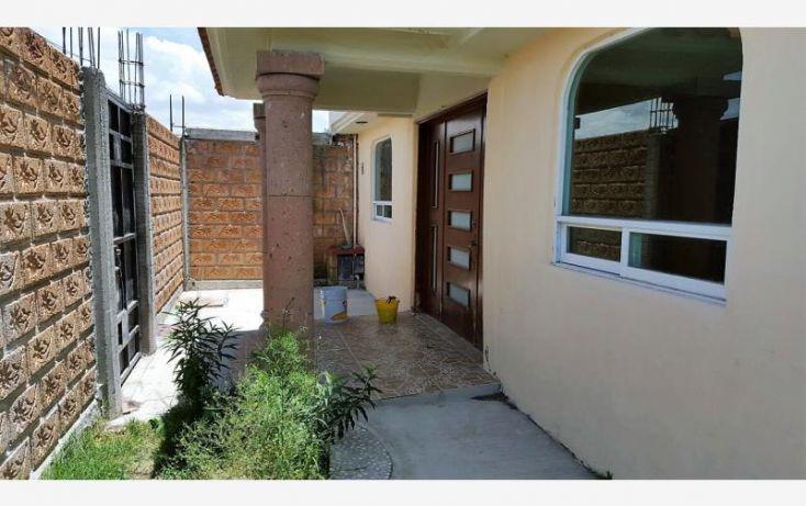 Foto de casa en venta en sn, san antonio cacalotepec, san andrés cholula, puebla, 2039838 no 16
