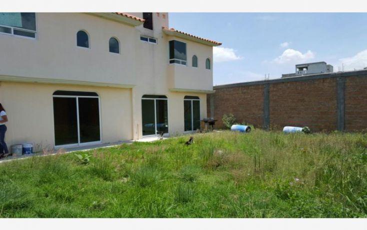 Foto de casa en venta en sn, san antonio cacalotepec, san andrés cholula, puebla, 2039838 no 17
