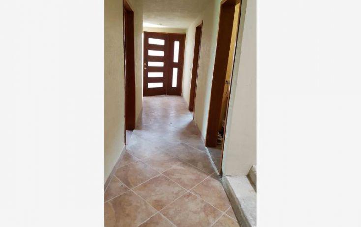Foto de casa en venta en sn, san antonio cacalotepec, san andrés cholula, puebla, 2039896 no 02