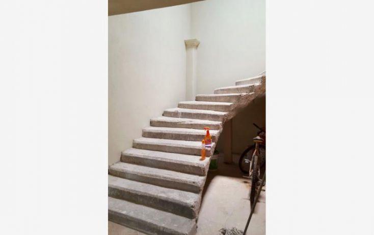 Foto de casa en venta en sn, san antonio cacalotepec, san andrés cholula, puebla, 2039896 no 10