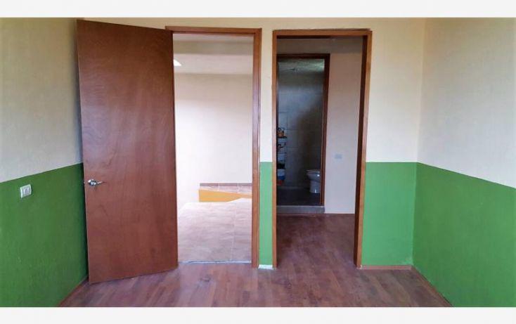 Foto de casa en venta en sn, san antonio cacalotepec, san andrés cholula, puebla, 2039896 no 11