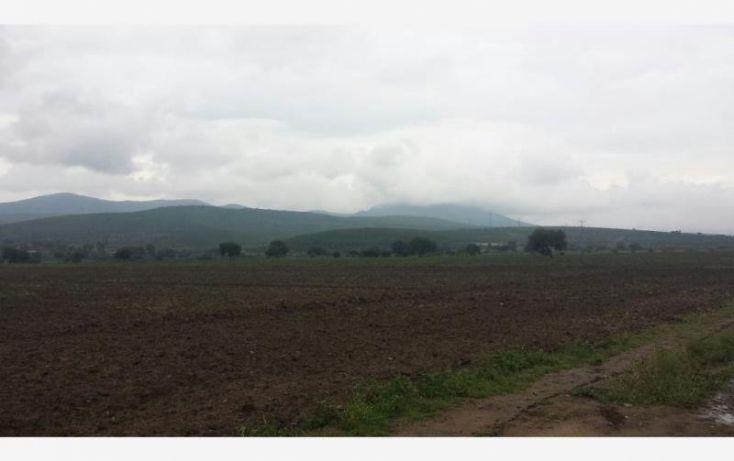 Foto de terreno habitacional en venta en sn, san antonio del varal, san miguel de allende, guanajuato, 1037665 no 06