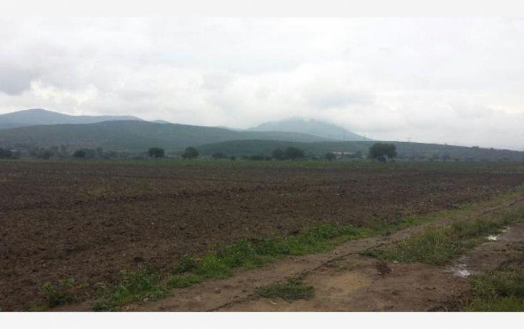 Foto de terreno habitacional en venta en sn, san antonio del varal, san miguel de allende, guanajuato, 1037665 no 09